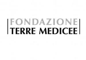 Fondazione Terre Medicee-2