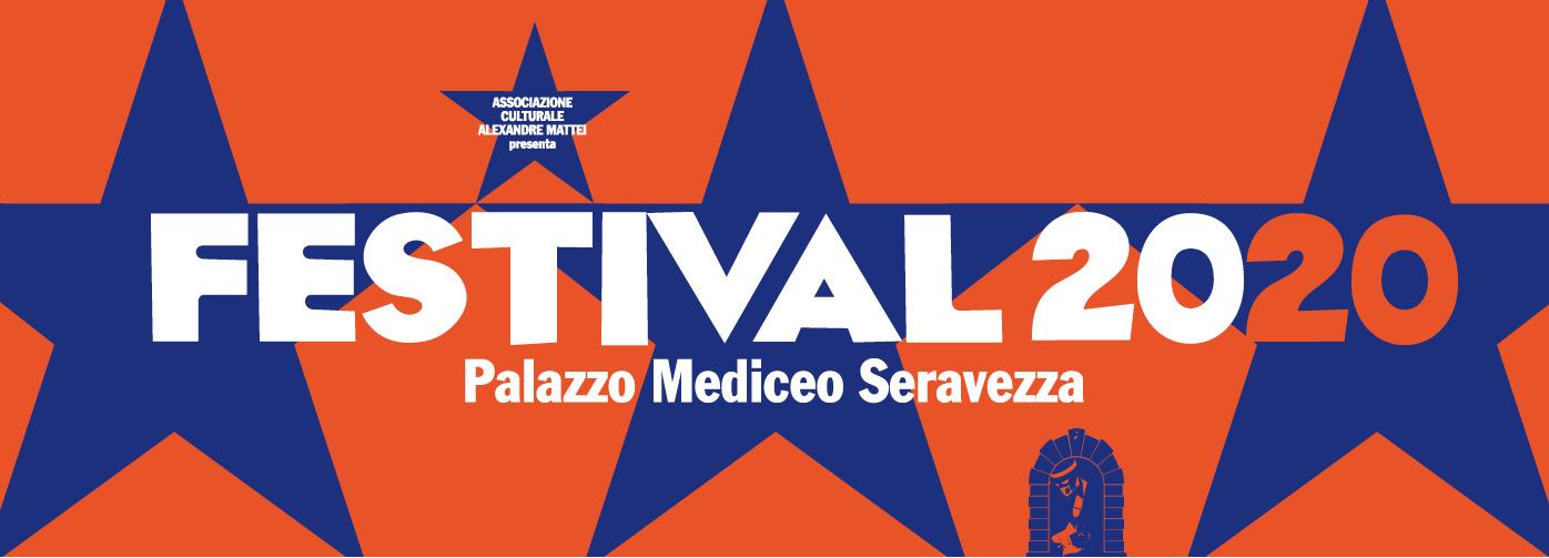SERAVEZZA BLUES FESTIVAL 11 – 14 luglio 2019